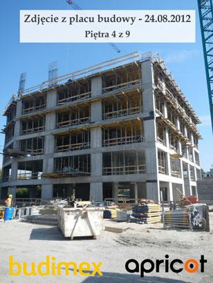 Budowa-2012-08-24-v2
