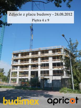 Budowa-2012-08-24-v1