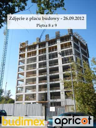 Budowa-2012-09-26-v2