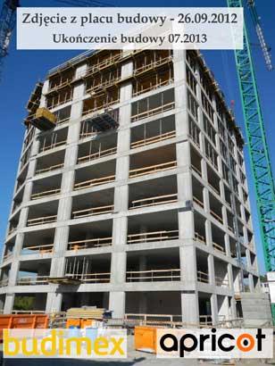 Budowa-2012-09-26-v1