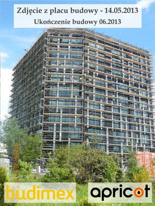 Budowa-2013-05-14-v2