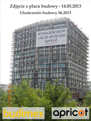 Budowa-2013-05-14-v3