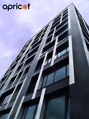 Budynek-03
