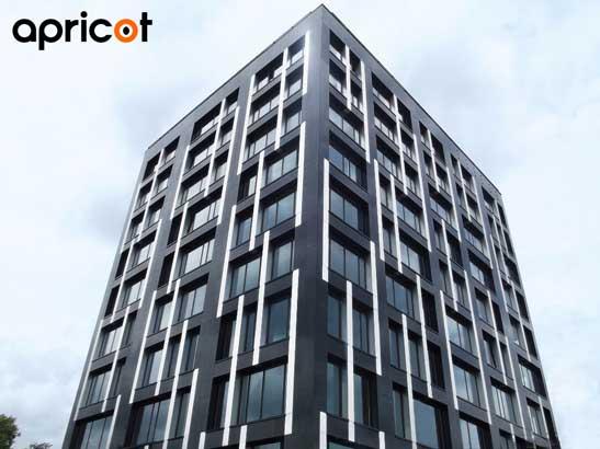 Budynek-01
